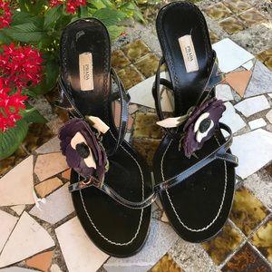 Prada Shoes - 💥💥💥AMAZING PRADA SHOES💥💥💥