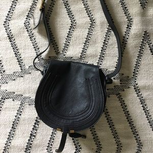 Chloe Handbags - Chloe Medium Marcie