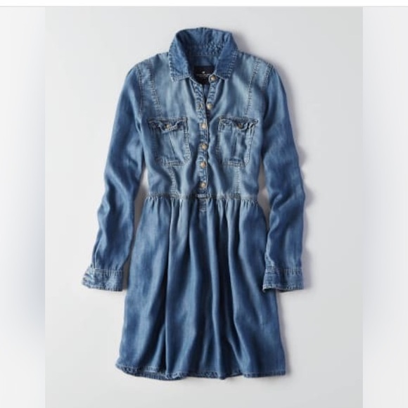 50 off american eagle outfitters dresses skirts