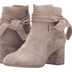 rag & bone Shoes - NIB! Rag and Bone Dalia Boots