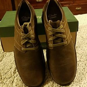 Clarks Other - Mens shoes