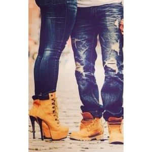Zigi Soho Shoes - ZiGi Girl Z-Jo Nubuck Leather Platform Boots