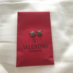 Valentino Shoes - Replacement Studs Valentino Dream Catcher edition