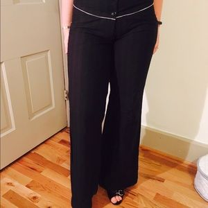 Anthropologie Pants//Size 4
