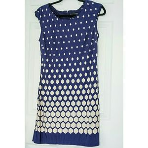Jessica Howard Dresses & Skirts - EUC 6p dress