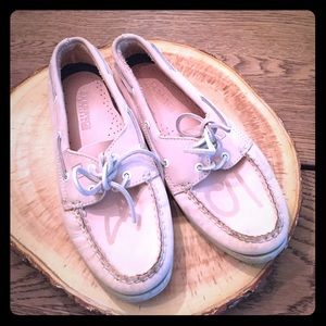Sperry Shoes - Sperry size 8.5