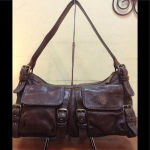 Kooba Handbags - Kooba Jessie Bag