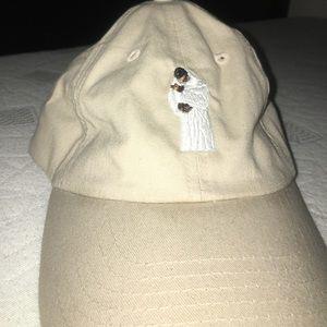 Accessories - Gucci Mane Dad Cap 81f4c5c8535