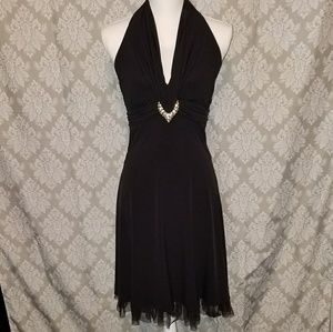 My Michelle Dresses & Skirts - My Michelle black dress