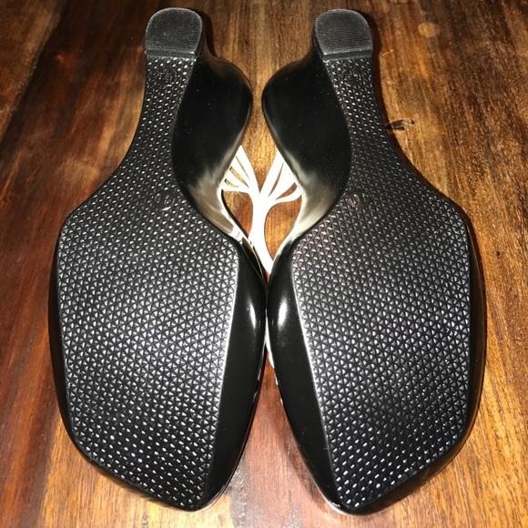 Nike Athena Shoes