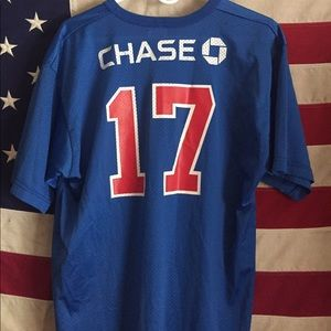 87b5ff4839f Shirts - Chicago Cubs Mesh Jersey and Hat