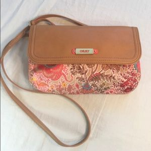 Oilily Handbags - Oilily Purse
