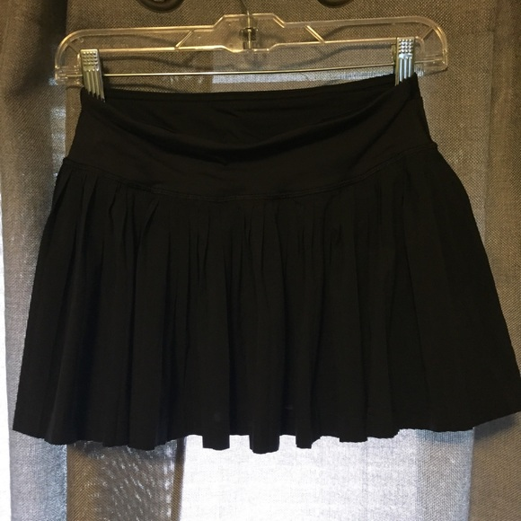 70 lululemon athletica lululemon 2 black