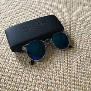 Spitfire Other - Spitfire Reflective Sunglasses