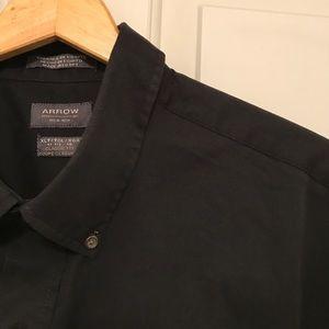 💙💙💙Arrow Men's Shirt