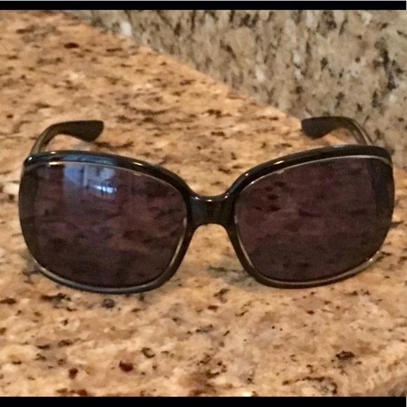 019f08004f Costa Del Mar Accessories - Costa Del Mar Boga Sunglasses