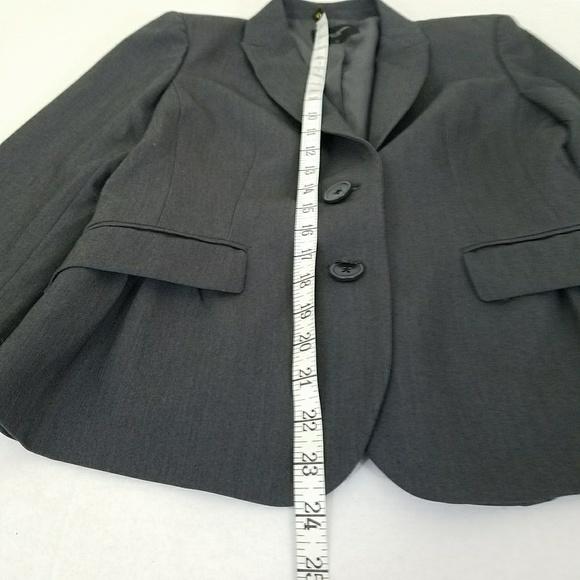 G2000 - G2000 Gray Sports Jacket from !'s closet on Poshmark