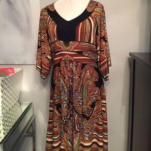 One World Dresses & Skirts - One World dress
