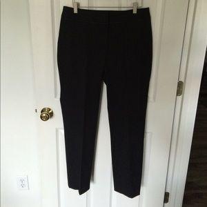Rafaella Pants - Dress pants