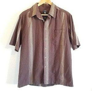 Kuhl Other - KUHL Men's Casual Button Down