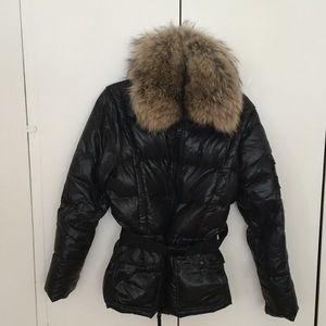 SAM. Jackets & Blazers - SAM New York Down Puffer Jacket