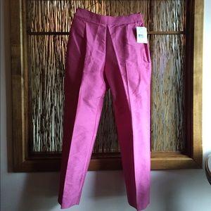 Liz Claiborne Pants - Liz Claiborne Collection