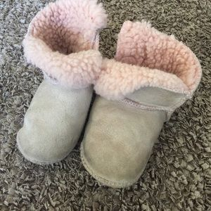 UGG Other - Baby/toddler uggs