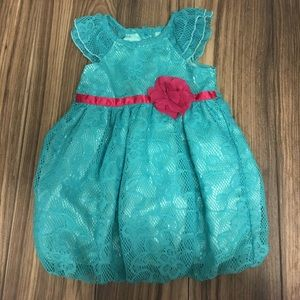 Youngland Other - Bubble dress