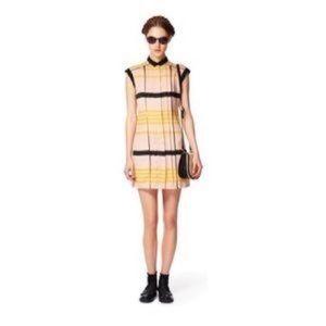 Jason Wu Target  Dresses & Skirts - Jason WU button up dress