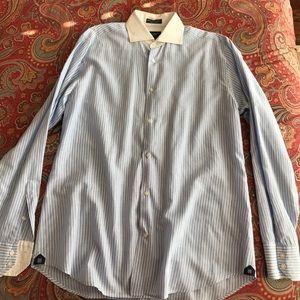Hackett Other - Dress shirt