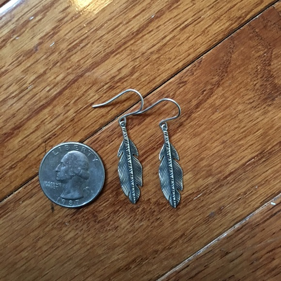 36 off elizabeth and james jewelry elizabeth and james for Who sells lizzy james jewelry