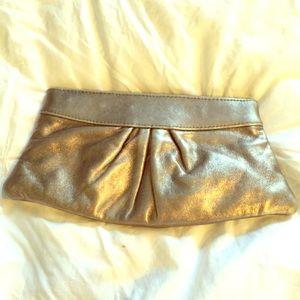 Lauren Merkin Handbags - Lauren merkin clutch