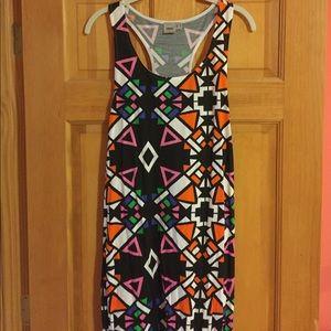 ASOS Dresses & Skirts - NWOT Asos Maxi Dress