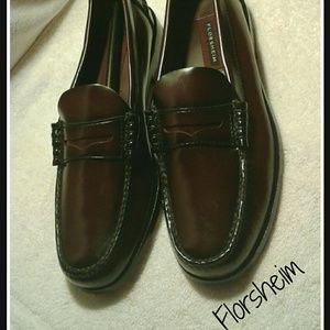 Florsheim Other - *BRAND NEW*   Florsheim Mens Dress Shoes
