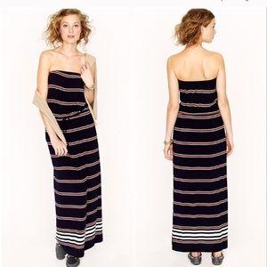 J. Crew Dresses & Skirts - J. Crew Maxi Dress