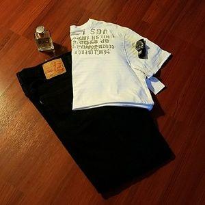 🆕Men Casual T-Shirt