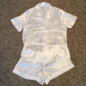 """Intimo Other - Women's """"Mrs"""" pajamas"""