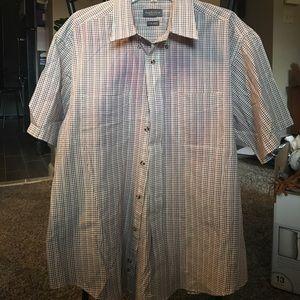 Van Heusen Other - Men's Shirt