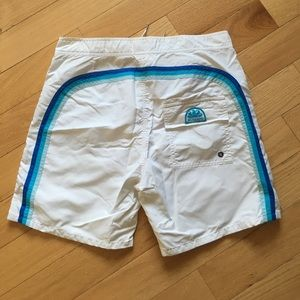 Sundek Other - Sundek Swim Trunk Sz.30