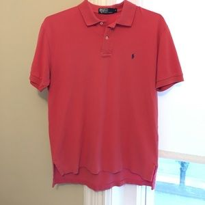 Polo by Ralph Lauren Other - Men's polo