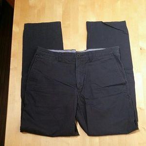 Sale! J.Crew men's chino pants