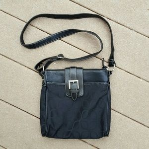 Merona Handbags - Merona Crossbody Purse