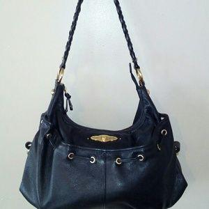 Elliott Lucca Handbags - ELLIOTT LUCCA SHOULDER BAG