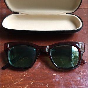 Spitfire Other - Spitfire men's sunglasses
