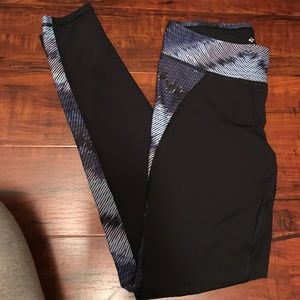 Nux Pants - Nux Leggings