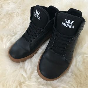 Supra Other - Boys Supra Skater Shoes