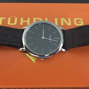 Stuhrling Original Other - Stürhling Men's Watch