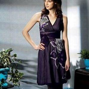 "Anthro ""Briar Creek Dress"""