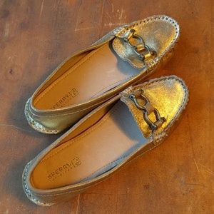 Sperry Shoes - Sperry Top-Sider 7