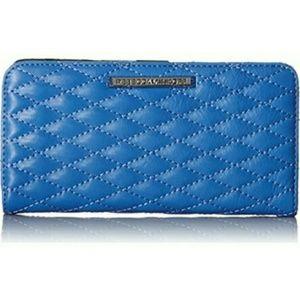 Rebecca Minkoff Handbags - Rebecca Minkoff Sophie Snap Wallet